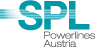 SPL Powerlines Austria GmbH & Co KG