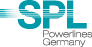 SPL Powerlines Germany GmbH