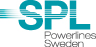 SPL Powerlines Sverige AB